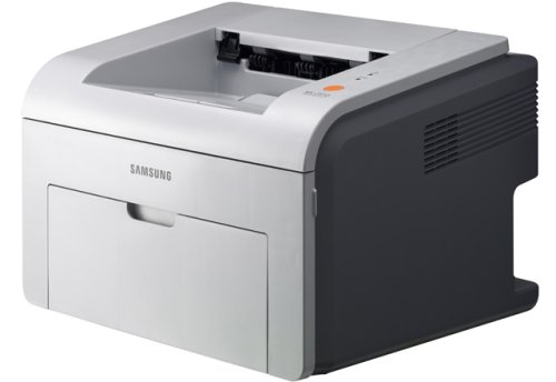 SAMSUNG ML-1440 DRIVER FOR WINDOWS 7